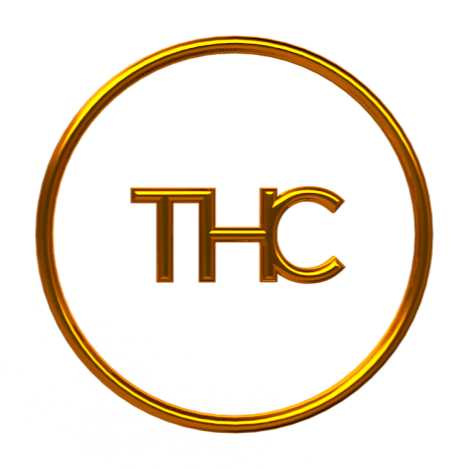 The Haze Club